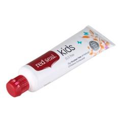 Red Seal红印儿童牙膏 75g